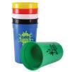 16oz Plastic Cups