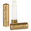 Planty Lip Balm Stick in Polished Metallic Gold