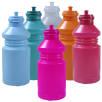 500ml Promosafe Sports Water Bottle
