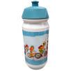 500ml Tacx Shiva Sports Bottles