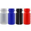 500ml Viz Sports Bottles