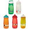 600ml Pulse Sports Bottles