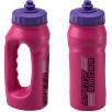 Jogger Bottles in Pink
