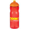 650ml Base Sports Bottles