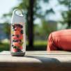 650ml Bopp Fruit Infuser Bottles