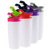 700ml Tumbler Drinks Bottle