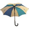 Executive Walker Umbrellas
