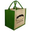 Brighton Bag For Life in Green