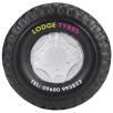 Stress Tyre
