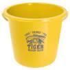 10 Litre Buckets