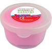 Bouncing Putty in Pink