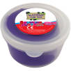 Bouncing Putty in Purple