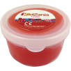 Bouncing Putty in Red