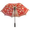 Fibrestorm Automatic Golf Umbrellas