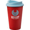 Universal Take Out Cup in Red