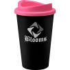 Universal Take Out Cup in Black