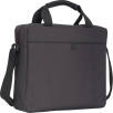 Tunstall Business Bags in Charcoal