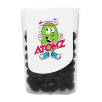 16g Atomz Sweets in Black