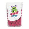 16g Atomz Sweets in Pink