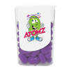 16g Atomz Sweets in Violet