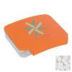 Slider Mint Tins in Orange