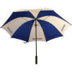 Value Fibrestorm Golf Umbrella