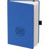 A5 Dartford Notebooks in Blue