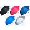 Aluminium Walking Umbrella