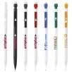 BiC Matic Mechanical Pencils