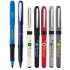 Branded stationery for offices