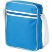 San Diego Shoulder Bags in Aqua