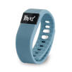 Promotional Fitness Tracker Watches for Gym Merchandise
