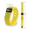 Personalised Fitness Smart Watch for Exhibitions