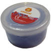 Branded Putty for Childrens Merchandise