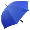 Spectrum Sport Value Umbrellas in Royal Blue