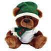 Christmas Teddy T Shirt Bears