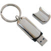 USB City Flashdrive Keyrings