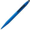 Cross Tech 2 Stylus Ballpens in Blue