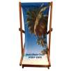 Deluxe Printed Deck Chairs