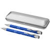 Dublin Pen and Pencil Sets in Blue
