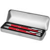 Dublin Pen and Pencil Sets in Red