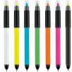 Duo Pen