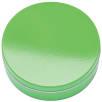 Embossed Round Mint Tins