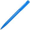 Espace Extra Ballpens in Light Blue