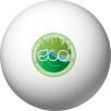 Express Full Colour Stress Balls