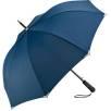 Fare Safebrella Automatic LED Umbrellas in Blue