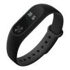 Fitness Pro Wristbands