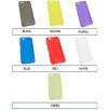 Flex iPhone 6 Covers