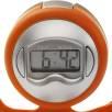 Flexi Man Clocks