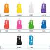 Folding Bottles